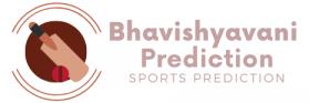 Bhavishyavani Prediction