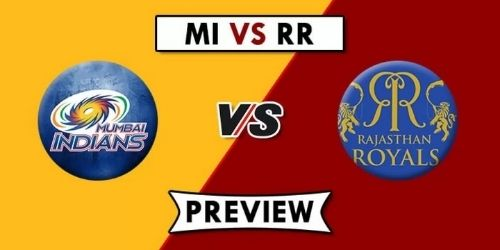mi vs rr match bhavishyavani