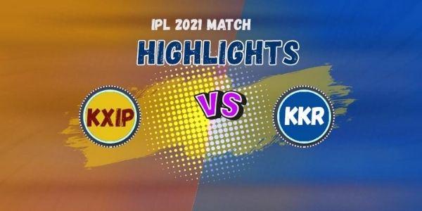 PBKS vs KKR Match Bhavishyavani