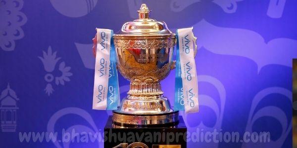 BCCI mulls September window to complete IPL 2021